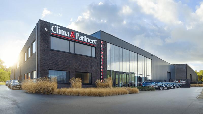 Clima & Partners