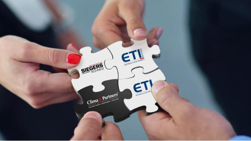 ETI en Clima & Partners